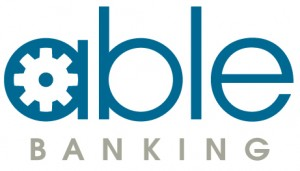 Internet Only Banks, Able Banking.com