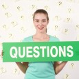 Moms answers to tax questions.