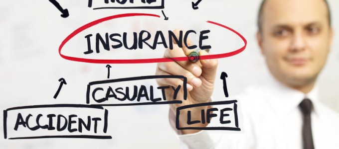 Best Insurance Coverage