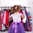 Save on kids clothes