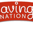 Grocery Couponing Classes with Savings Nation